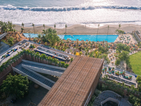 Potato Head Studios Bali to open with long-stay options