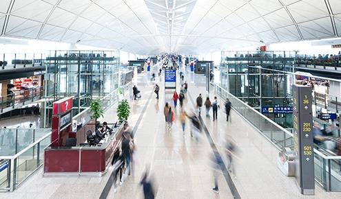 Hong Kong tightens entry requirements