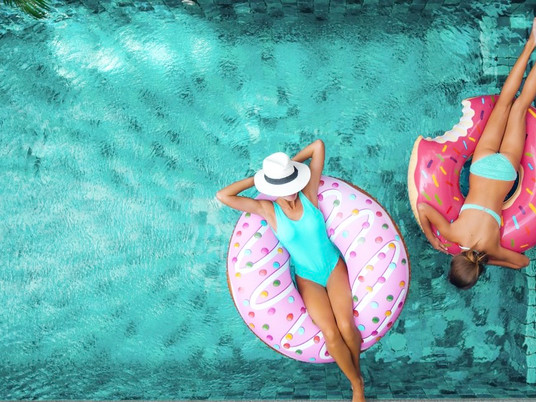 Get vaccinated and win a year of holidays with Shangri-La