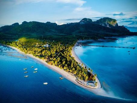 Explorar Pawapi Koh Mook to open this year