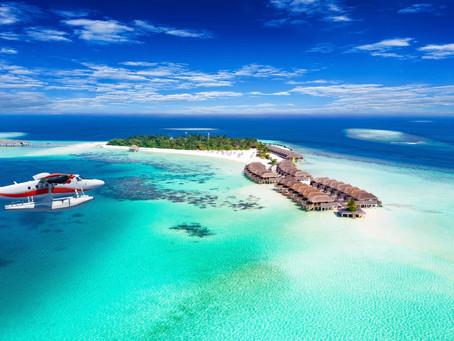 Maldives to introduce loyalty programme