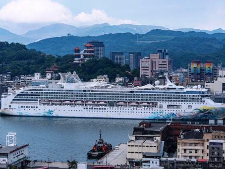 Dream Cruises vaccinates crew members