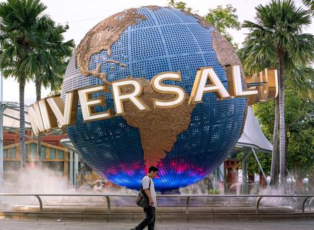 Singaporeans to receive S$100 tourism vouchers