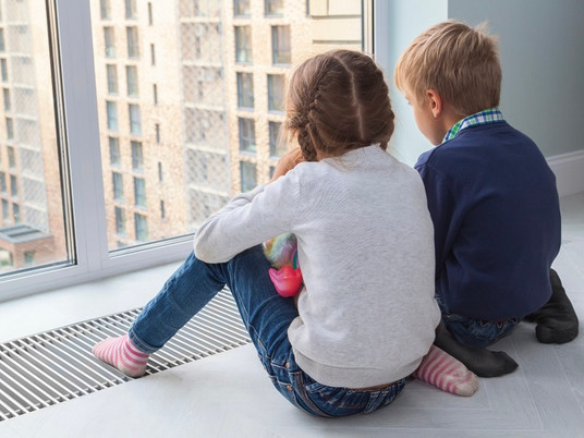 No relief for children as Hong Kong reduces UK quarantine