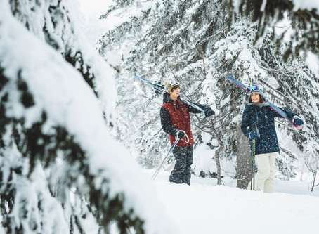 Japan ski resorts start winter promotions