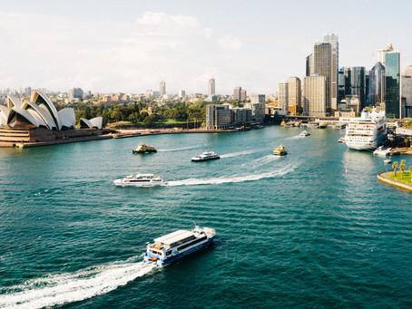 Australia looks to outsource quarantine to Singapore