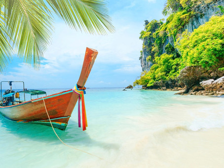 Hoteliers welcome Phuket's October reopening plan