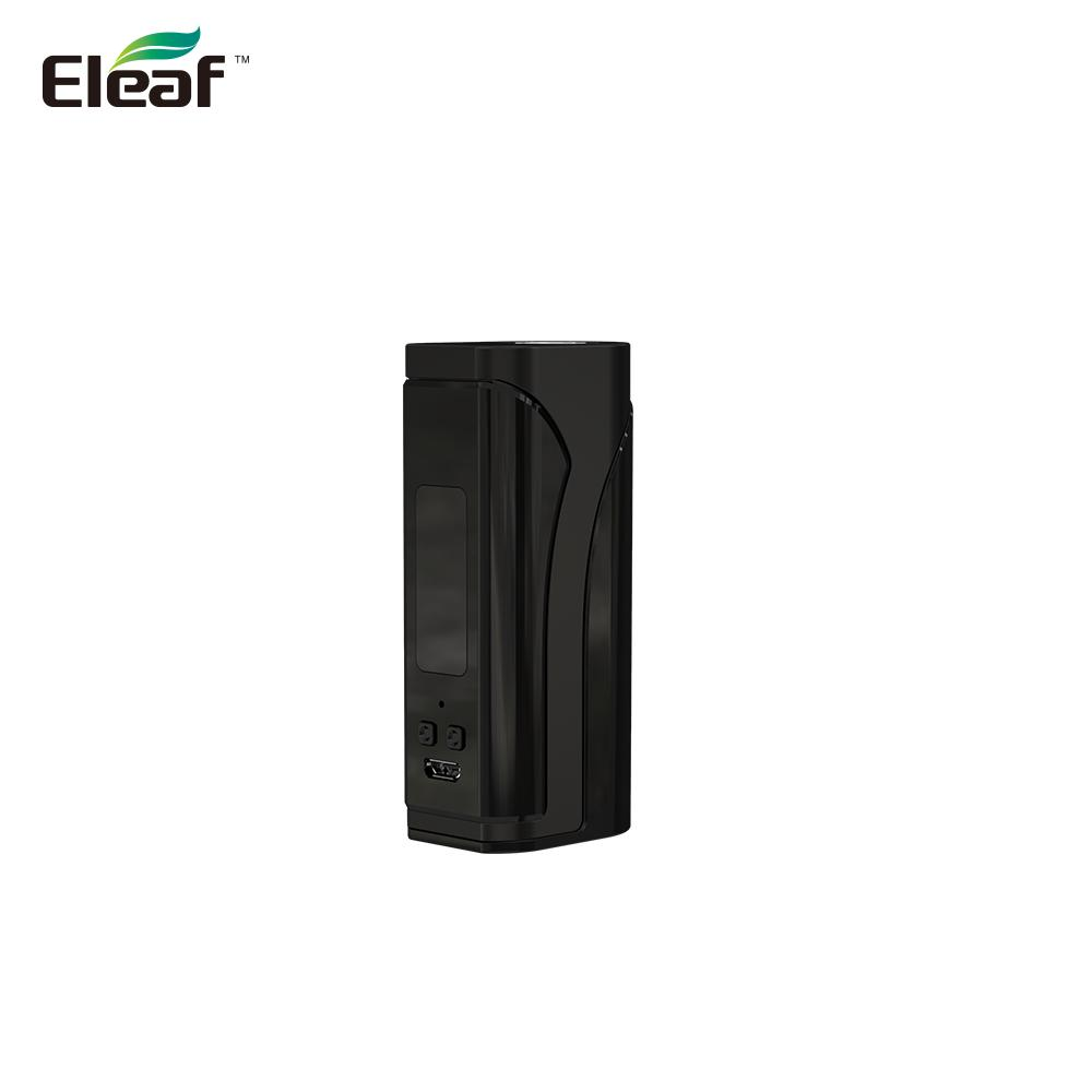 Eleaf iKuu i80 battery