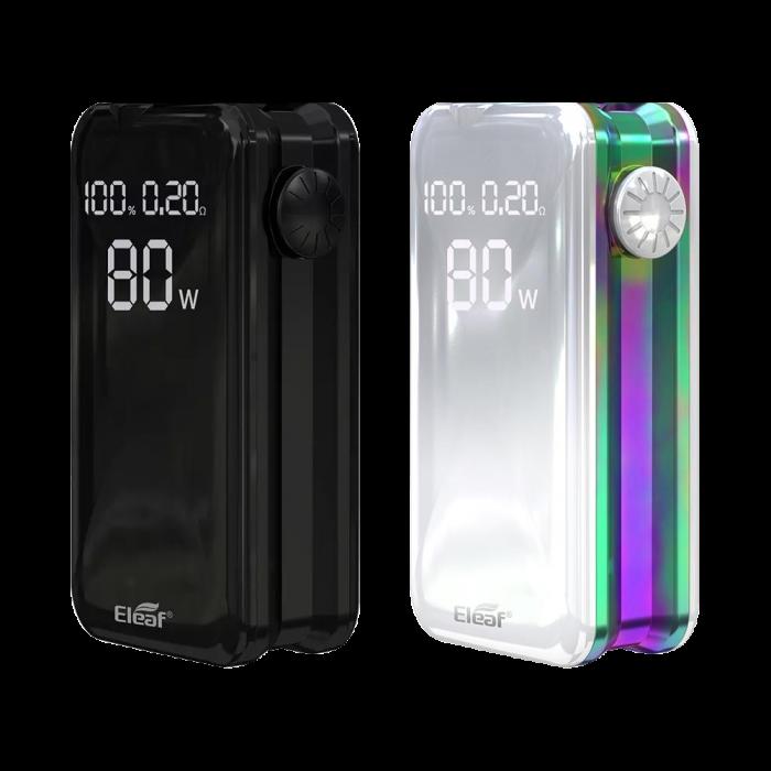 Eleaf Nowos battery mod 4000mAh