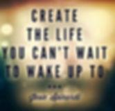 creatthelife.jpg