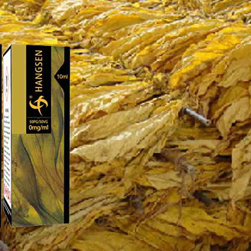 Virginia tobacco