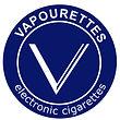 Vapourettes | Electronic Cigarettes | Vaping