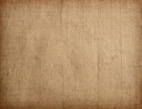 paper-burlap-vignett_zJVXHwOO.jpg