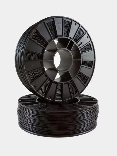 ABS пластик SEM 1,75 черный