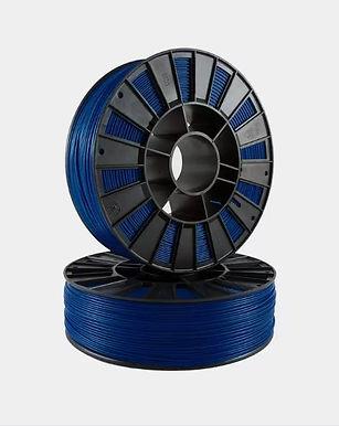 PLA пластик SEM 1,75 темно-синий