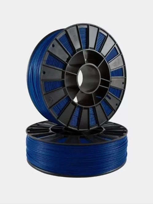 ABS пластик SEM 1,75 темно-синий