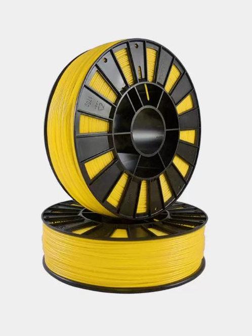 ABS пластик SEM 1,75 желтый