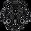 Thumbnail: Creaform MetraSCAN 750|Elite + HandyProbe Next|Elite