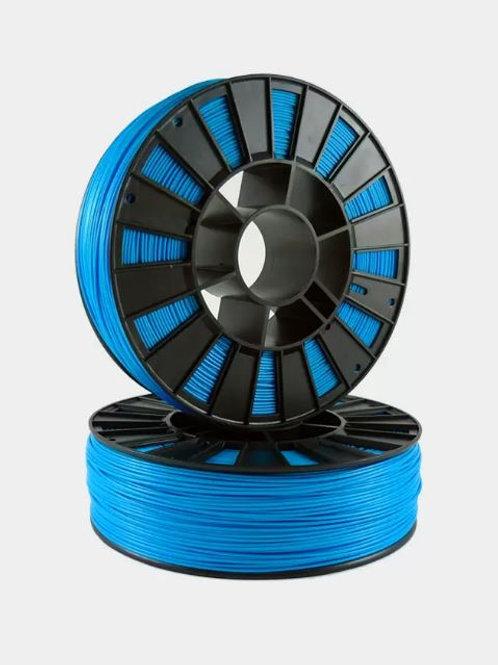 ABS пластик SEM 1,75 голубой