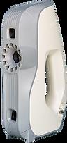 3d сканер Artec EVA оборудование future-perfect.design