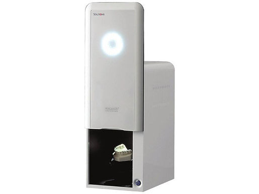 Solutionix Rexcan DS2 1,3MP