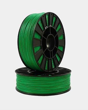ABS пластик SEM 1,75 зеленый