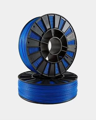 PLA пластик SEM 1,75 синий