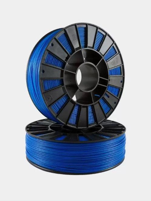 ABS пластик SEM 1,75 синий