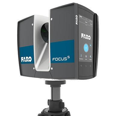 Faro Focus S70