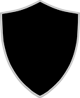 shield-305224_1280.png