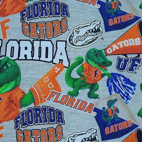 Gators (Untraditional)