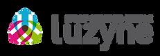 logo_luzyne_paysage.png