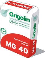 mg 40.jpg