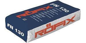 rofix fn 130.jpg