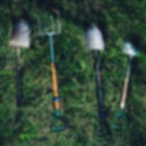 vrt in okolica_edited.jpg