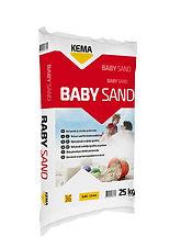 kema baby sand.jpg