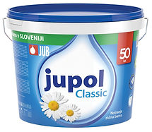 jupol classic.jpg