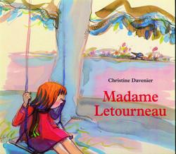 Mme Letourneau