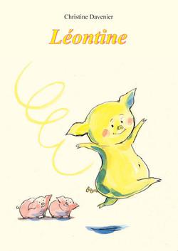 Leontine