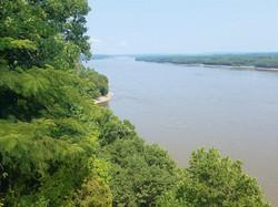 Mississippi Valley