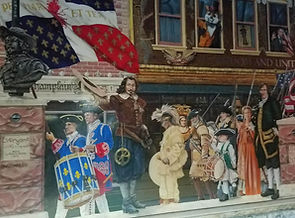French History Parade.jpg