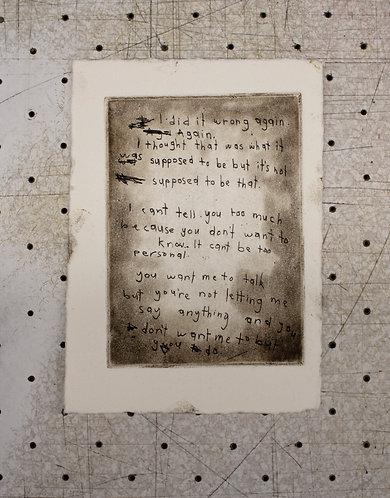 Untitled print [3/3]