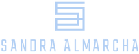 SA_Isologo_Mesa de trabajo 1_3x (1).png