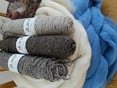 Ondins de laine Merinos.jpg