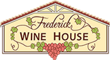 Frederick_wine_houselogo.png