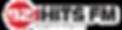 WNUZFM_1110691_config_station_logo_image