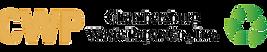 Chambersburg Waste logo.png
