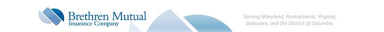 Brethren mutual logo.png