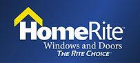 HomeRite Logo.jpeg