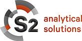 S2_Logo_Color.jpg